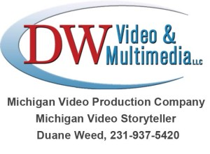 michigan video production company