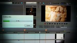 Michigan Video and Film Transfer Service