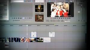 dw_video_tribute_video