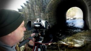 Rockford Video