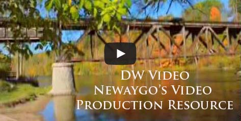 Newaygo Video production