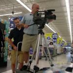 Follow DW Video for Retail Videos