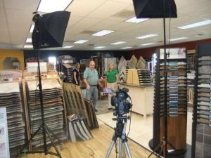 big rapids video production services