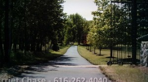 real-estate-video-lakeview-michigan-home