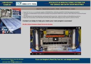 michigan manufacturing videos