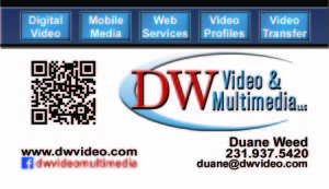 Michigan-DW-Video-Multimedia
