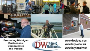 Michigan-Video-Cedar Springs-Rockford-Greenville-Big Rapids