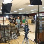 Michigan Retail Video Production