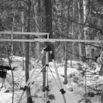 Saint-Ignace-Michigan-DW-Video-Production