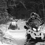 Saint-Ignace-Michigan-Groomed-Snowmobile-Trails