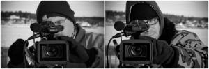 Saint-Ignace-Michigan-Video-Production