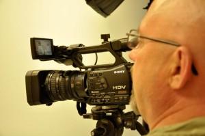 cedar springs video production services