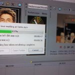 ferris state editing project