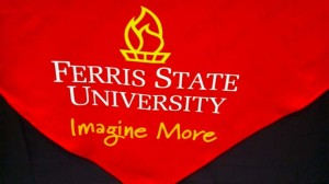 Ferris-state-university-admissions-department