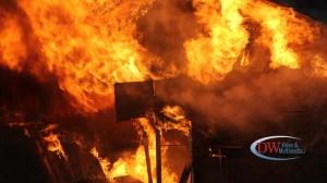 howard-city-fire-department