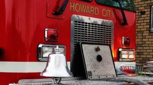 howard-city-fire-department-dw-video