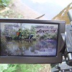 Camilles on the River-DW-Video
