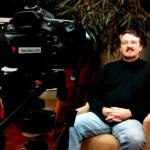 Grand-Rapids-Inventors-dw-video
