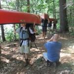camp-bil-o-wood-canoe-tripping