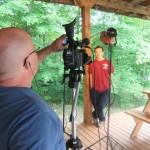 camp-bil-o-wood-testimonials