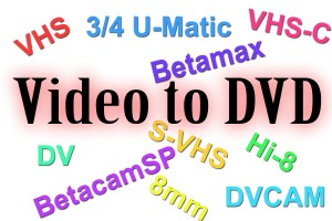 DW-Video_to_dvd_transfer