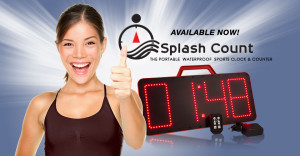 SplashCountt-website
