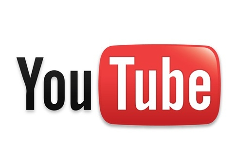 Local Video Marketing for YouTube Videos