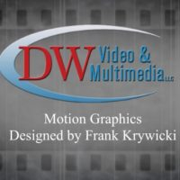 Creative Motion Graphics to Promote your Business