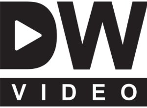 dw video michigan production