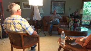Discover Montcalm Documentary