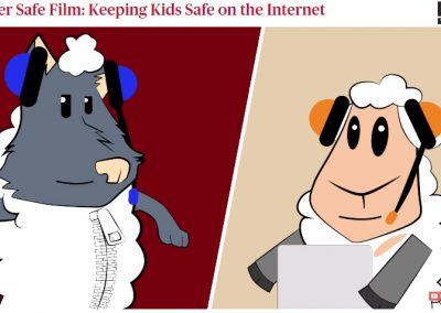 DW Video Keeping Kids Safe Animation.jpg