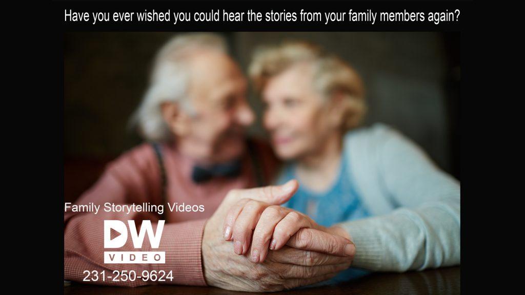 Family-Storytelling-Videos